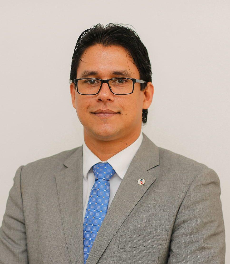 Sanzio Correa Peixoto
