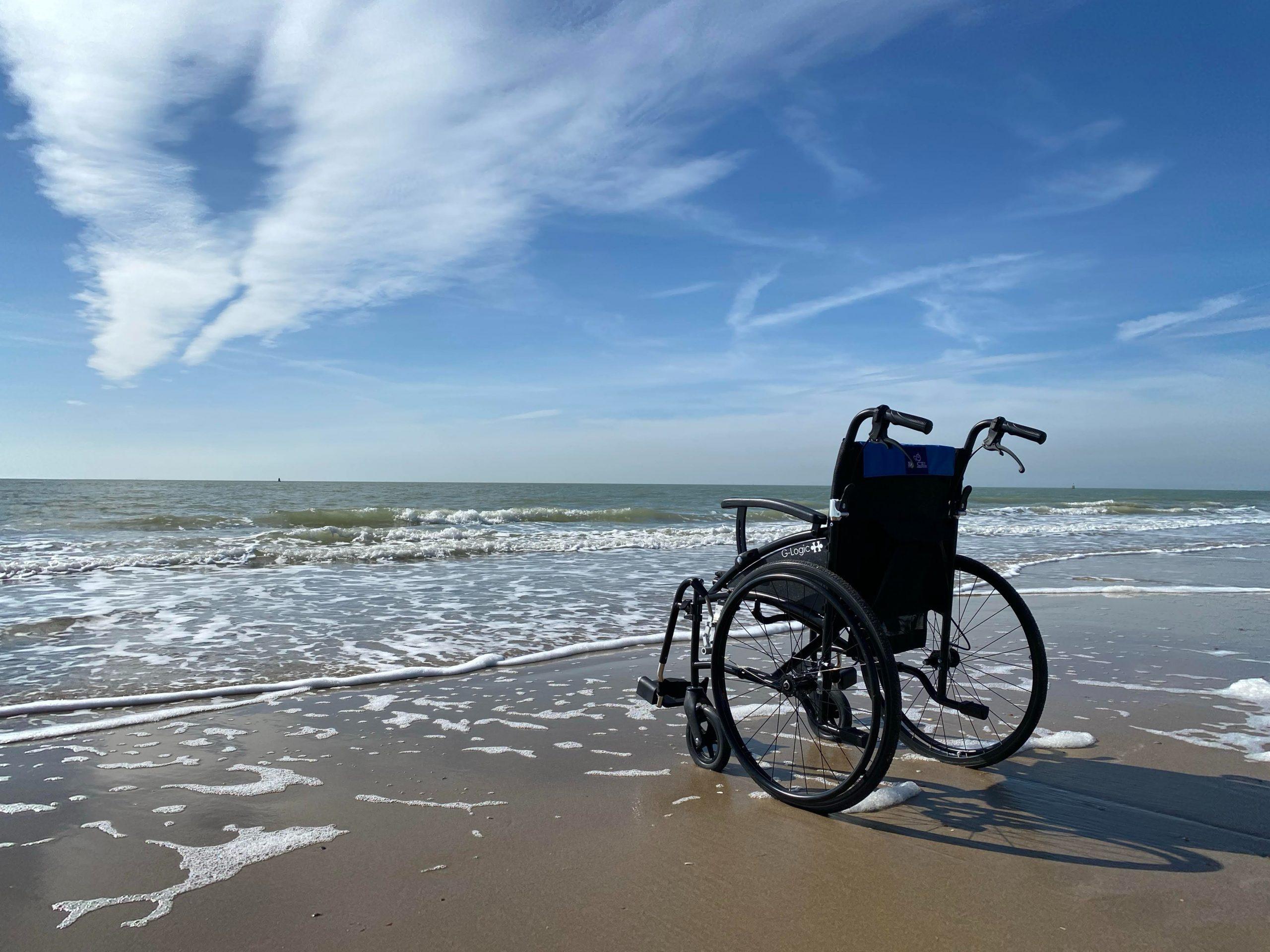 Isenção de carência para os benefícios de auxílio-doença e aposentadoria por invalidez