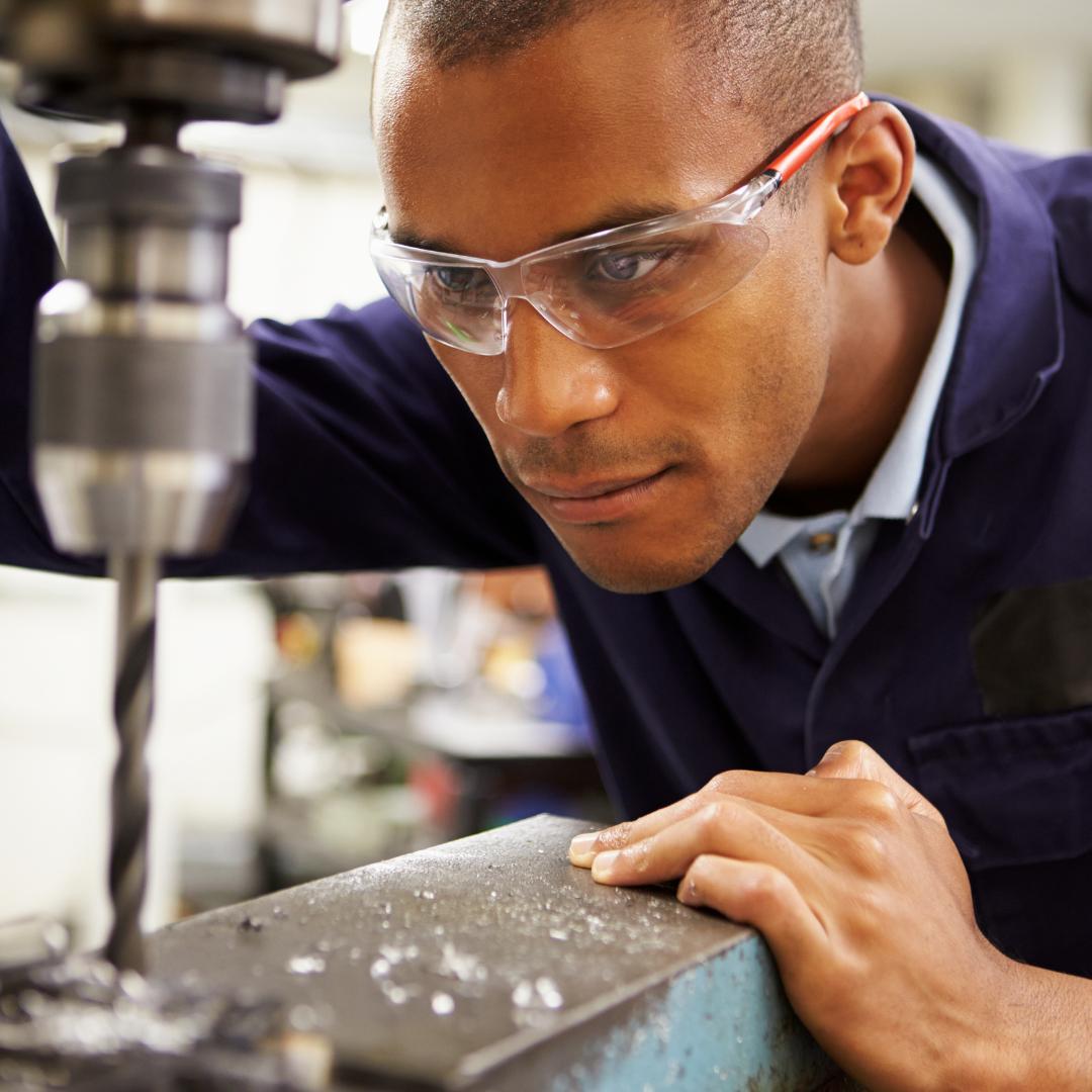 Quais os requisitos para o cômputo do tempo de aluno aprendiz como tempo de serviço?