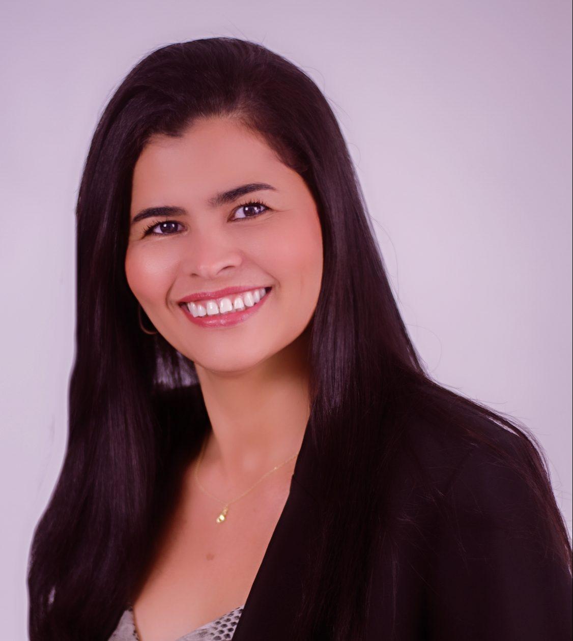 Silvia Chinalia Santos